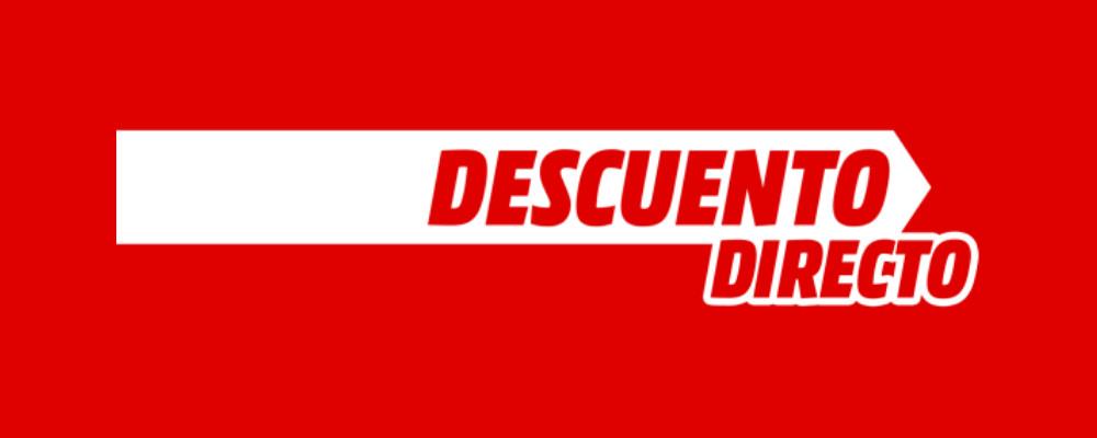 top-8-tvs-de-la-promocion-descuento-directo-media-markt