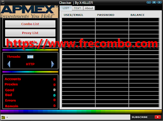 apmex com Checker | By X KILLER
