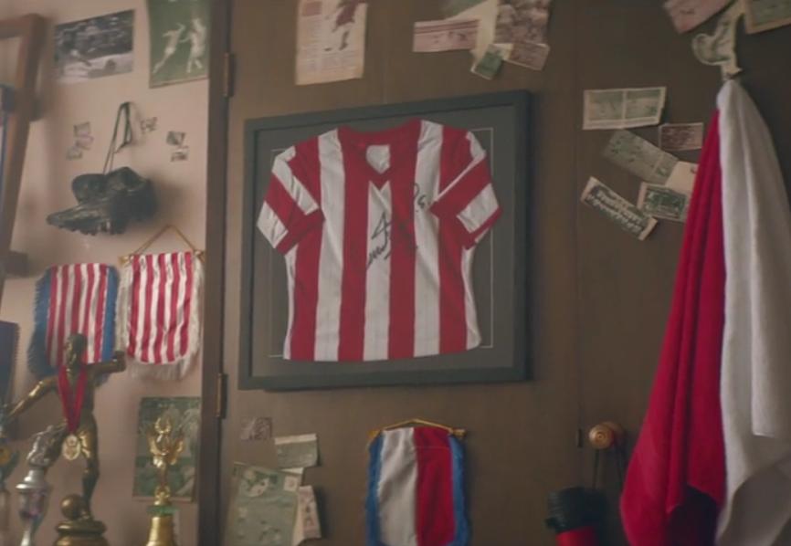 América se burla de Chivas en video.