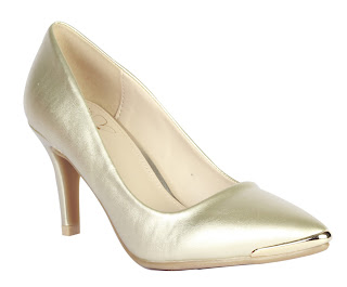 BATA Insolia Pumps_Available at Bata Store_ MRP 2499