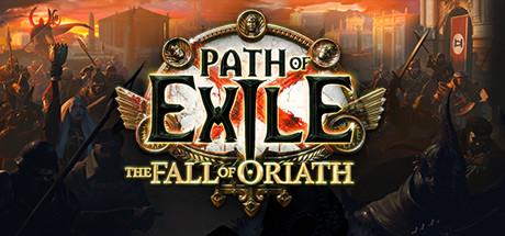 Path of Exile presenta sus nuevas mejoras gráfica