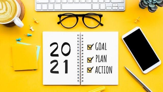 الإدارة بالأهداف