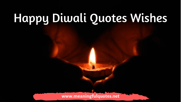 happy deepavali quotes wishes images