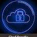 What is Cloud Data Security?