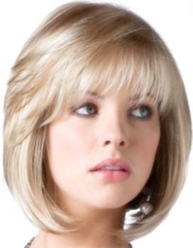 model rambut tipis biar kelihatan tebal