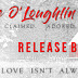 Release Blitz - One Last Snowy Christmas by A.F. Crowell