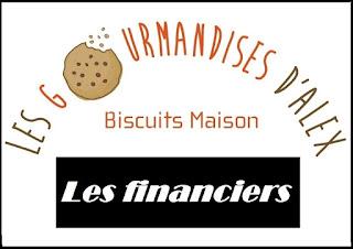 http://lesgourmandisesdalex.blogspot.fr/p/les-financiers.html