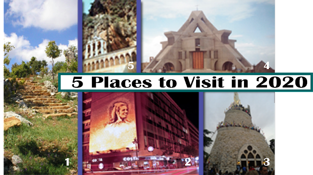 Places to visit, attractions near me, tourist attractions near me, local attractions near me, top attractions near me, attractions near me now, best attractions near me, tourist places near me, tourist places, nearby tourist places, best tourist places, best tourist places in world