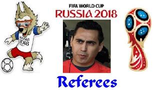 arbitros-futbol-mundialistas-MARRUFO