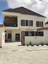 Now Selling @ Ikate Lekki Phase 1 Lagos