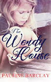 Reviewed: The Wendy House by Pauline Barclay