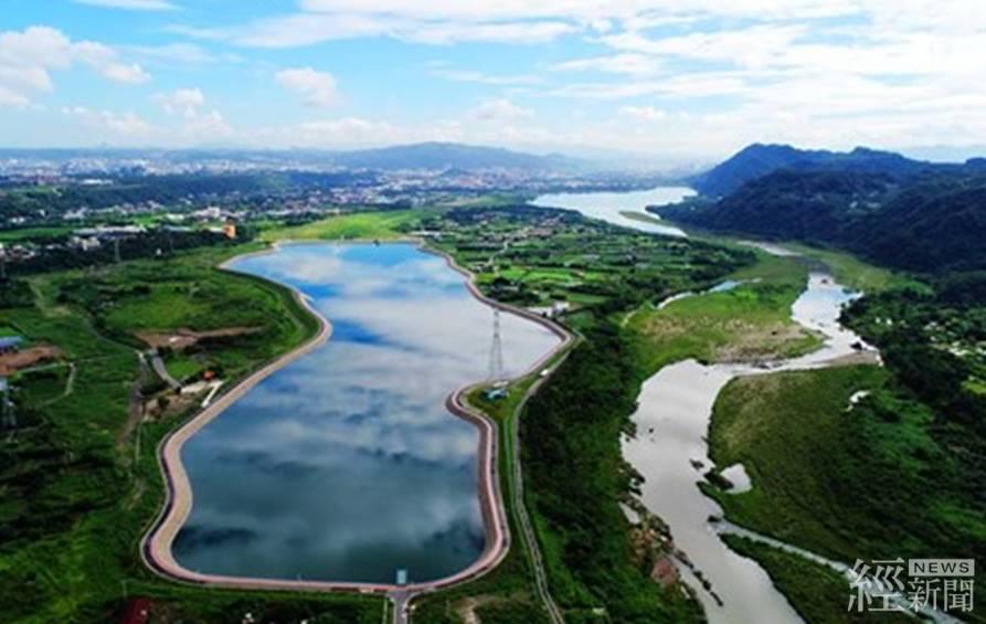 旱象稍解 經長:暫緩實施新竹分區供水及中彰苗延長停水8小時