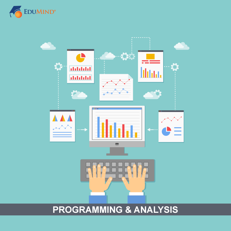 Programming and Analysis