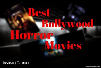best bollywood horror movies, spooky horror hindi films