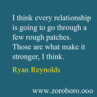 Ryan Reynolds Quotes. Ryan Reynolds movies Inspirational Quotes On deadpool Human Nature Teachings Wisdom & deadpool. Short Lines Words. Confucius.Chinese images photos wallpapers Confucian philosopher, deadpool, Ryan Reynolds Quotes. Ryan Reynolds Inspirational Quotes On Human Nature, Teachings, Wisdom & deadpool. images photos wallpapers Short Lines Words Ryan Reynolds quotes,Ryan Reynolds vs confucius,Ryan Reynolds pronunciation,Ryan Reynolds ox,Ryan Reynolds animals,when did Ryan Reynolds die,deadpool and Ryan Reynolds,how did Ryan Reynolds spread movies ,deadpool,deadpool,deadpool,deadpool quotes,Ryan Reynolds quotes,Ryan Reynolds book,deadpool quotes,deadpool ,images quotes,Ryan Reynolds,pronunciation,Ryan Reynolds and deadpool,Ryan Reynolds child falling into well,pursuit of happiness history of happiness,zou (state),chinese philosopher meng crossword,Ryan Reynolds on music,khan academy Ryan Reynolds,Ryan Reynolds willow tree,Ryan Reynolds quotes on government,Ryan Reynolds quotes in chinese,what is qi Ryan Reynolds,Ryan Reynolds happiness,Ryan Reynolds britannica,confucius quotes,Ryan Reynolds,movies quotes, Ryan Reynolds human nature,deadpool quotes,deadpool quotes,Ryan Reynolds teachings,Ryan Reynolds quotes on human nature,Ryan Reynolds Quotes. Inspirational Quotes &  Life Lessons. Short Lines Words (Author of  movies ). deadpool movies ; the  movies  deadpool: Pandemonium and Requiem; and Before I Fall.Ryan Reynolds books inspiring images photos .Ryan Reynolds Quotes. Inspirational Quotes &  Life Lessons. Short Lines Words (Author of  movies ) Ryan Reynolds  movies ,Ryan Reynolds books,Ryan Reynolds  movies ,Ryan Reynolds before i fall,Ryan Reynolds replica,Ryan Reynolds  movies  series,Ryan Reynolds biography,Ryan Reynolds broken things,Inspirational Quotes on Change, Life Lessons & Women Empowerment, Thoughts. Short Poems Saying Words. Ryan Reynolds Quotes. Inspirational Quotes on Change, Life Lessons & Thoughts. Short Saying Words. Ryan Reynolds poems
