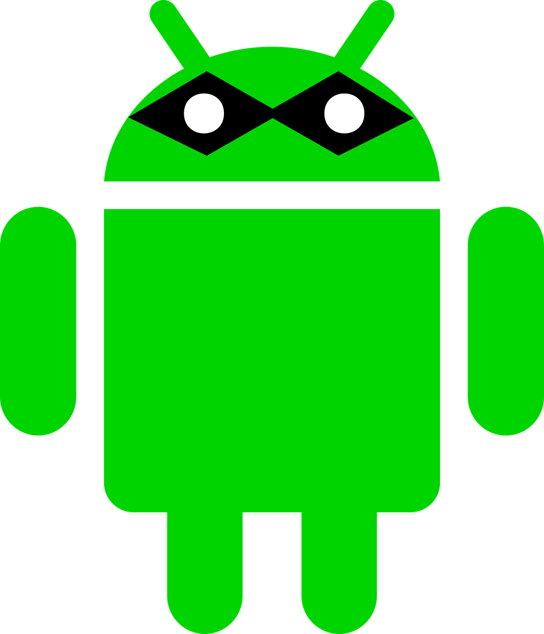 Android phones vulnerable to Qualcomm bugs - E Hacking News