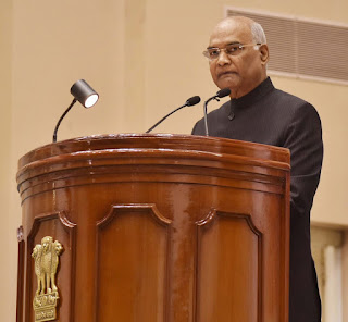 education-needed-for-good-human-beeing-kovind