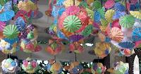 balekambang-festival-payung