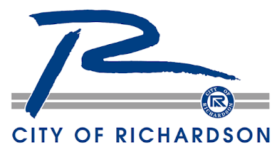 City of Richardson logo