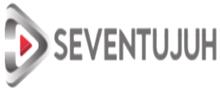 SevenTujuh