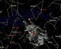 Zodiak Taurus Bulan April 2016