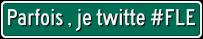 https://twitter.com/search?q=%23fle&src=savs