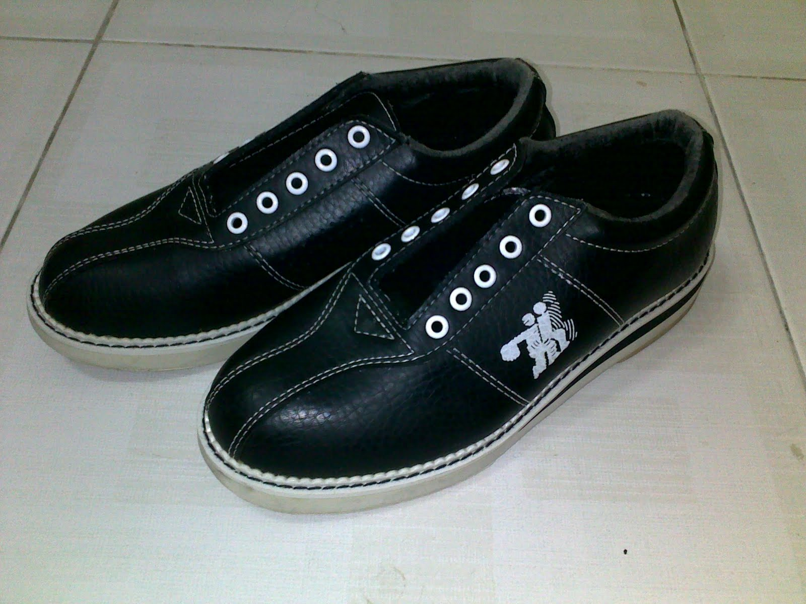 Bowling Shoes Online Malaysia