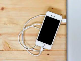 cara-charge-iphone.jpg