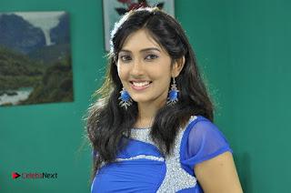 Ennodu Nee Irundhaal Tamil Movie Gallery  0016.jpg