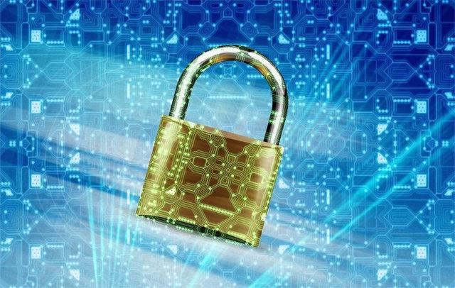 كيفية حماية الملفات بكلمة السر في خدمة التخزين السحابى ون درايف OneDrive