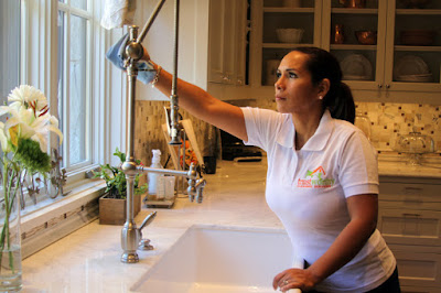 Cleaning Jobs Canada