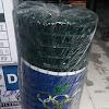 """Kawat Loket Anti Karat 1/4"""" (P. 10mtr X L. 90cm)"""