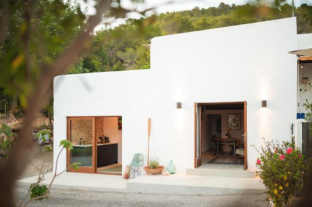 Ibiza Campo 5