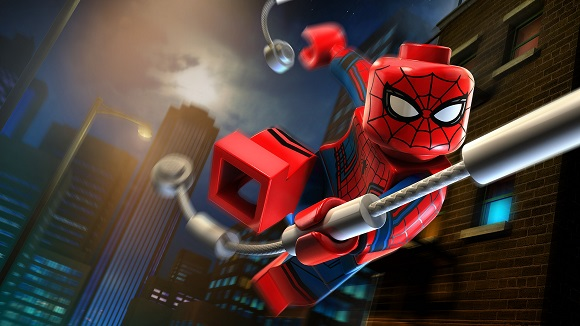 lego-marvels-avengers-deluxe-pc-screenshot-www.ovagames.com-4