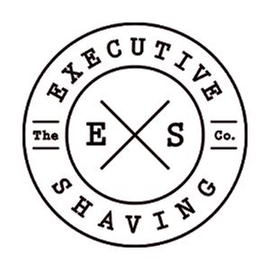 Executive Shaving Coupon Code, Eexecutive-Shaving.co.uk Promo Code