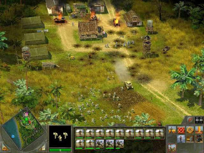 Blitzkrieg 2 Anthology Free Download For Windows