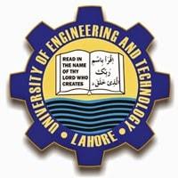 UET Logo ECAT