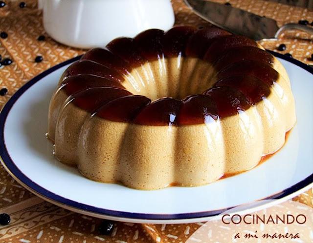 receta-de-flan-de-cafe-bicolor