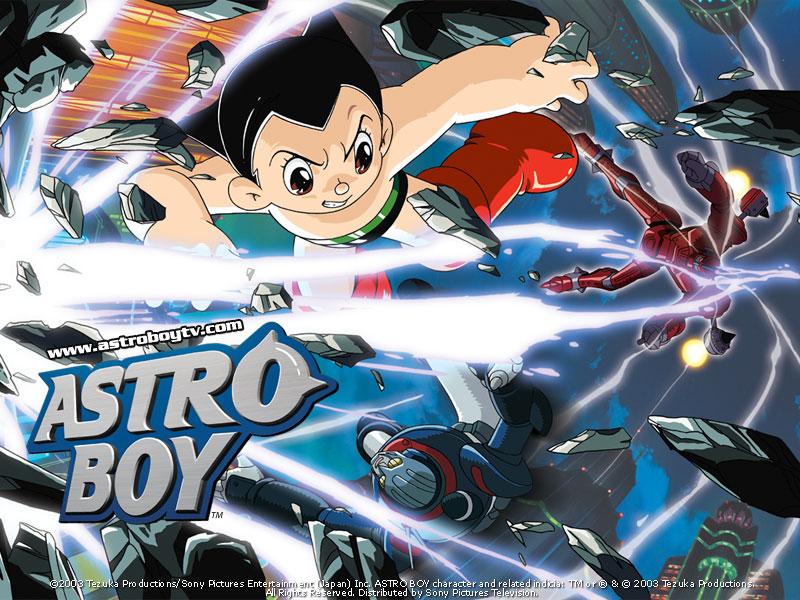 Voltes V Wallpaper Hd Astro Boy Wallpaper Anime On Tv