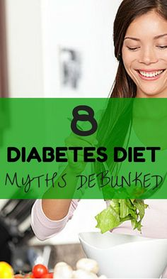 Lower Blood Sugar Easily with diet ~ Best Diabetes Management