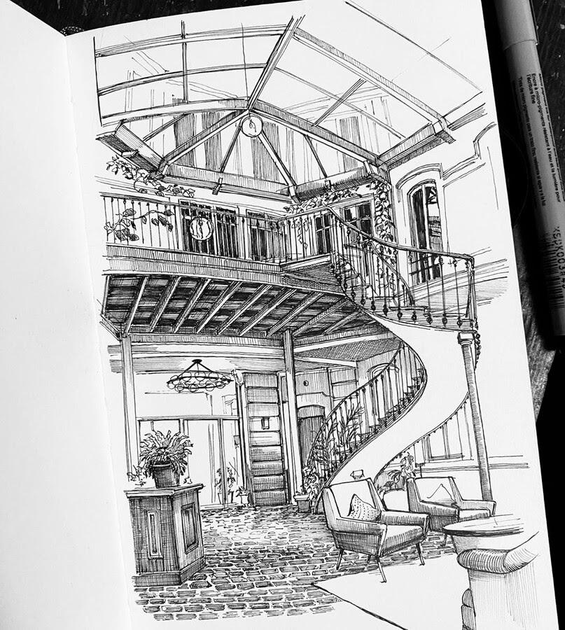 02-Hoxton-Hotel-Paris-MISTER-VI-www-designstack-co