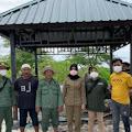 Polisi Terus Kembangkan Penyelidikan Dugaan Penjualan Pulau Di Taman Nasional Takabonerate