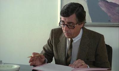 Truhanes (1983)