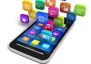Beberapa Aplikasi Android Yang Harus Kamu Hindari, Cari Tahu Yuk… !