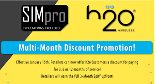 h2o-wireless-multi-month-recharge-discount