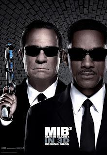 Streaming Fil Bioskop Terseru - Men In Black 3