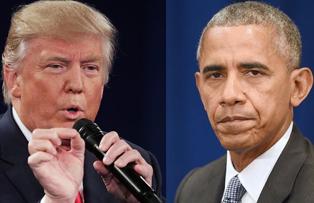 trump probe obama