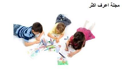 طرق برمجة العقل الباطن للطفل