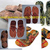 Tips Usaha Sandal Batik