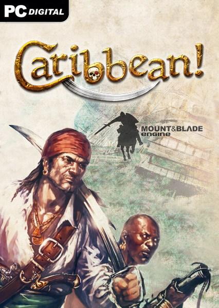 Caribbean-pc-game-download-free-full-version